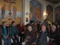 06_2016-04-25__17ca1ea0___10_In_der_christl_ortotoxen_Kirche_1__Copyright_Pfarrhausfrauen