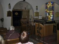 09_2016-04-25__ca8e3f07___14_In_der_Synagoge_1__Copyright_Pfarrhausfrauen