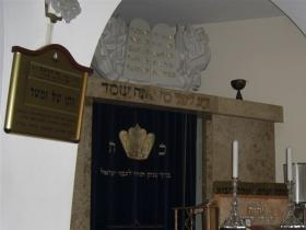 08_2016-04-25__42ae9179___13__In_der_Synagoge_1__Copyright_Pfarrhausfrauen